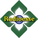 logo radioesse